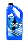 32oz Awning Cleaner, 41024