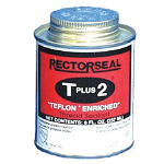 1.75oz T Plus 2 Thread Sealant, 7523710