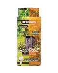 2oz Outhouse Toilet Spray, OH9395