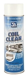 16oz A/C Coil Cleaner, 117