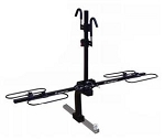 2 Bike Receiver Hitch Bike Rack, 64664