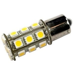 Arcon Back up Light Bulb - LED 1156 - 6 Pack