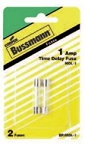 2-pack MDL (Slow-Blow) 30 Amp Auto Fuse by Buss 32V