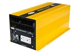 Go Power Power Inverter, GP-ISW3000-12