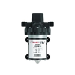 Remco 3200 Automatic Demand Fresh Water Pump