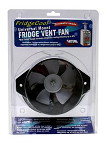 Refrigerator Cooling Fan Assembly, A10-2618VP