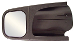 Ford Driver Side Slide On Exterior Towing Mirror, 11501