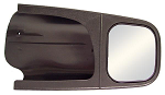 Ford Passenger Side Slide On Exterior Towing Mirror, 11502