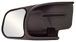Chevy/GMC Driver Side Exterior Towing Mirror, 10801