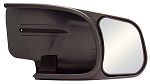Chevy/GMC Passenger Side Exterior Towing Mirror, 10802
