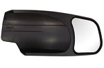 Passenger Side Exterior Towing Mirror, 10902