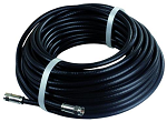 75' Exterior Audio / Video Cable, 47995