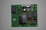 Replacement Board for Dometic Duo-Therm