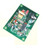 Ignition Control Circuit Board, Dinosaur UIB L