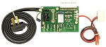 Norcold 3-Way Interface Board 61716922, Dinosaur Electronics