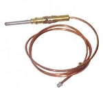 NORCOLD THERMOCOUPLE