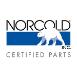 Norcold Replacement Wire Shelf for 1200/1210 Series, 632434