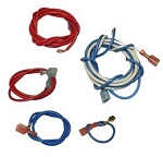 Furnace Wiring Harness, 520832