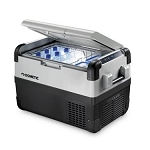 Dometic Portable Refrigerator/ Freezer CFX3 55IM