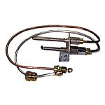 Water Heater Propane Pilot Assembly, 91603