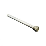 Anode Rod for Suburban Mor-Flo Water Heaters by Camco 11562