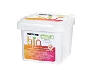 2.8 Oz Toss-Ins Waste Holding Tank Treatment Citrus Twist, 96591