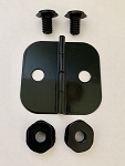Stove Top Cover Hinge Kit, Suburban 150154-Kit