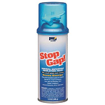 12oz Foam Sealant, WL1111100