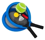 Backpack Racket Outdoor Game, 99958