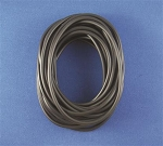 Strybuc Window Screen Spline - 309C BLK