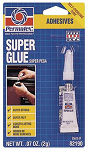 .07oz Super Glue, 82190