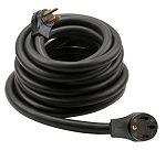 15' 50 AMP RV Extension Cord