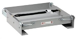 Kwikee Battery Storage Tray 366342