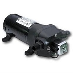 FloJet Fresh Water Pump, 04406043A