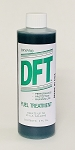 OxyPro DFT Fuel Treatment, 8 Oz Maxilube's DFT8