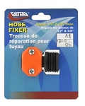Valterra Fresh Water Hose Fixer  A01-0050VP