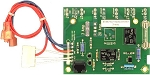 Norcold 2-Way Power Supply Board 61647422, Dinosaur Electronics