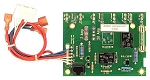 Norcold 2-Way Power Supply Board, Dinosaur 618661