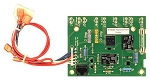 Norcold 3-Way Power Supply Board 618666, Dinosaur Electronics