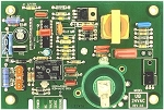Ignition Control Circuit Board for Duo-Therm, Hydro-Flame, Suburban Furnaces, Dinosaur UIB 24 VAC