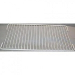 Long Refrigerator Shelf, 632451