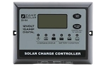 Zamp Solar 15 AMP 5-Stage Controller ZS-15AW