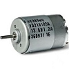 Replacement 12V Motor for Power Ventadome by Ventline