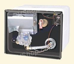 Atwood 6 Gallon Water Heater Lp Gas Pilot G6a 7 Mfg 96110