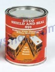 1gal Roof Coating White, DYC890/1