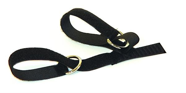2pk Awning Arm Safety Strap, 901003
