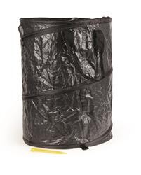 Collapsible Trash Container, 42893