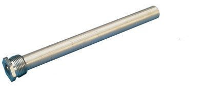 Water Heater Anode Rod,  232767