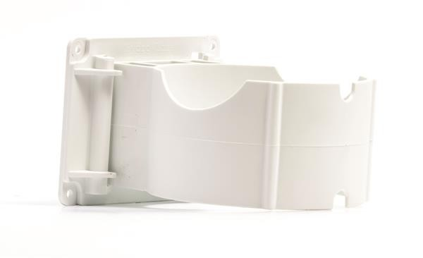 Fresh Water Filter Housing Bracket, 52001