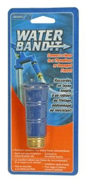 Water Bandit Fresh Water Hose Connector, 22484